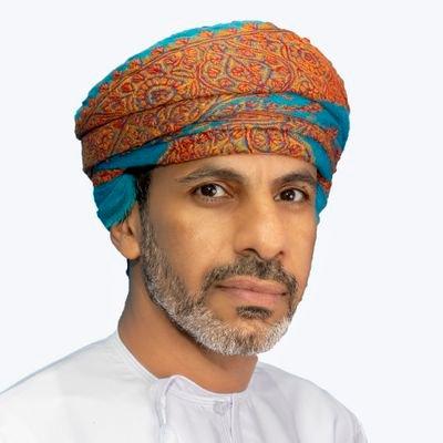 د. محمد الوردي