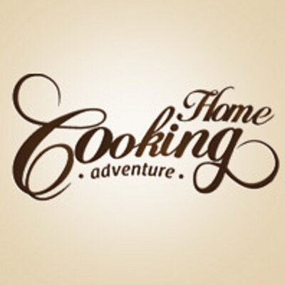 Home cooking home cooking twitter - Home cooking ...