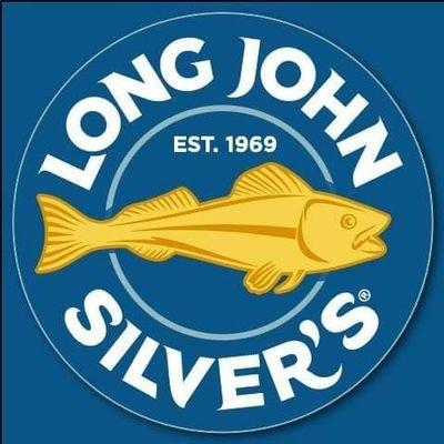 @longjohnslvrs