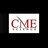 CME Science
