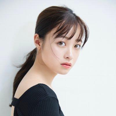 Kanna Hashimoto Twitter