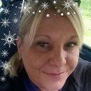 Melanie Peters - @Melanie93039847 - Twitter