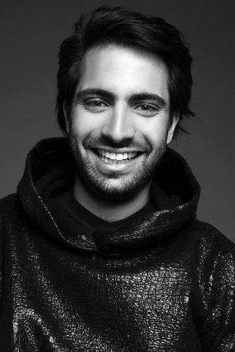 Luiz Felipe Monteiro (@luizmonteirof) | Twitter Felipe Monteiro Insead Photos