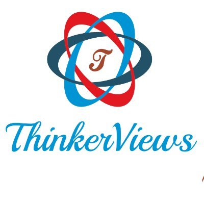 The thinkers' views