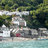 Clovelly North Devon