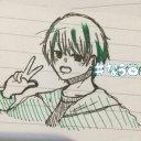 rui_KiraKira