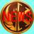 SWTOR-News (DE)