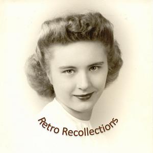 RetroRecollections