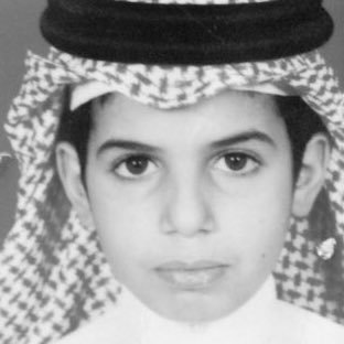 _iMotlaq Twitter Profile Image