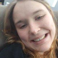 Samantha (@Samanth35004325) Twitter profile photo