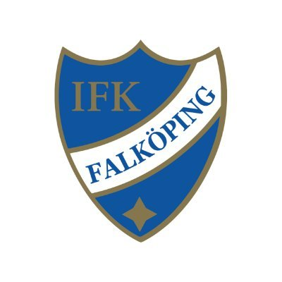 Bildresultat för ifk falköping