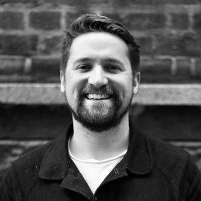 Pete Hughes (@PeteJHughes) | Twitter