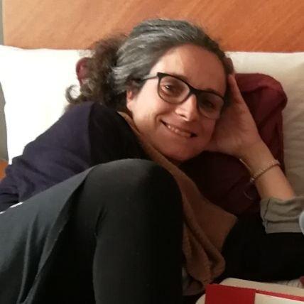 Anna Martín