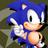 @sonicretro Profile picture