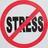 Gezond omgaan stress