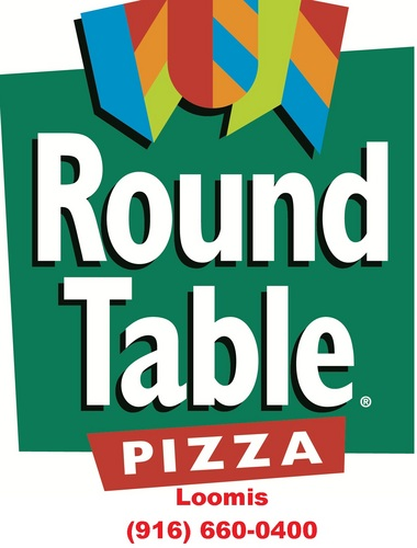 Round Table Loomis.Loomis Round Table On Twitter Join Our Mobile Text Club And