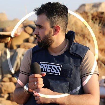 هادي العبدالله Hadi
