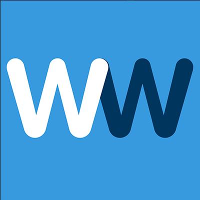WeatherWatch.co.nz