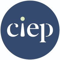 CIEP Official (@The_CIEP )