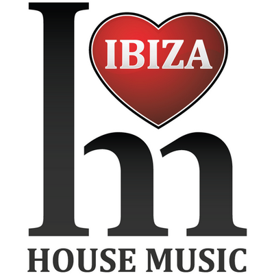 Ibiza house music ibizahousemusic twitter for House music images
