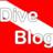 Dive Blog