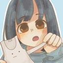 1shino_12