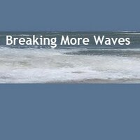 Breaking More Waves | Social Profile