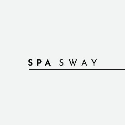 Spa Sway