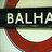 Balham Life
