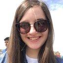 Abby - @Abby_Miller_ - Twitter