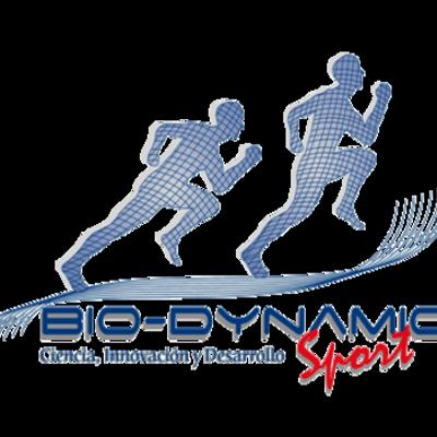 Bio-Dynamic Sport