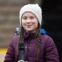 Friends of Greta Thunberg - @GretaThunbergFr - Twitter