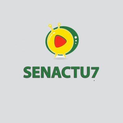 senactu7com