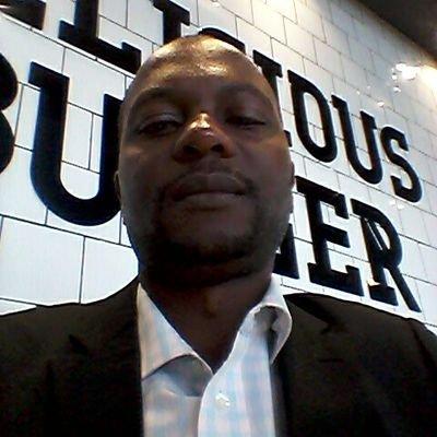 Pr. Joseph Wambululu