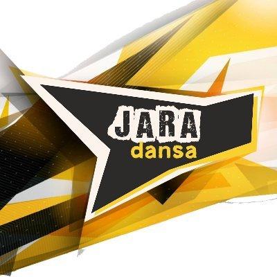 Jara Dansa con Olga