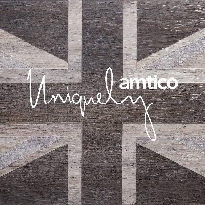 Amtico Amticoflooring Twitter