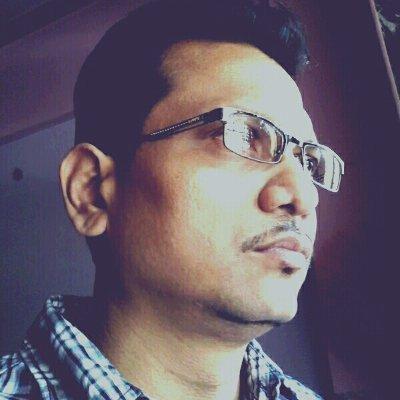 $ushil P Pawar