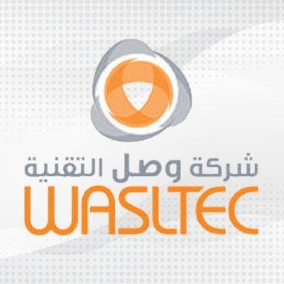 @wasltec