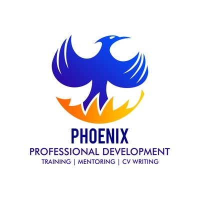 Phoenix Professional Development ™