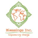 Blessings Inc. (@blessingsinc) Twitter