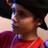 mariana (@changesbr) Twitter profile photo