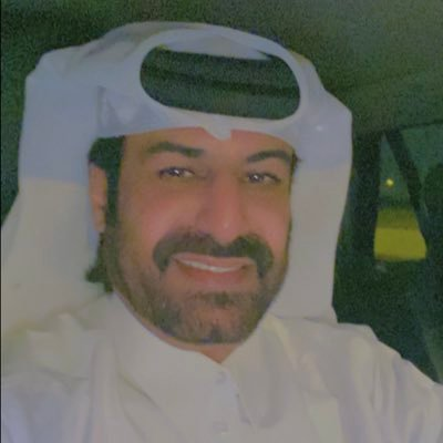 محمد بن ظرفان المري