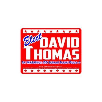 David Thomas (@DavidTh52778187) Twitter profile photo
