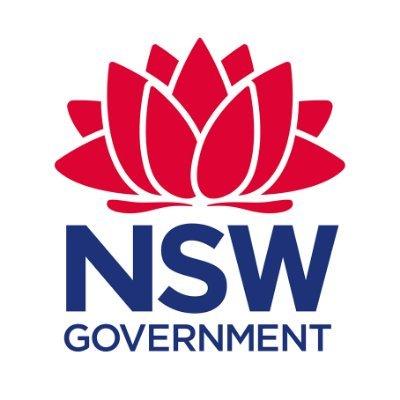 @NSWSmallBizCom