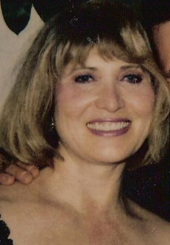 Julie Amato Net Worth