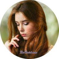 Renée La Renégate (@renfibax) Twitter profile photo