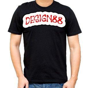 Design88