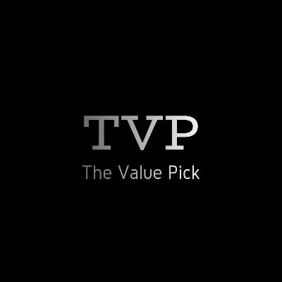 The Value Pick