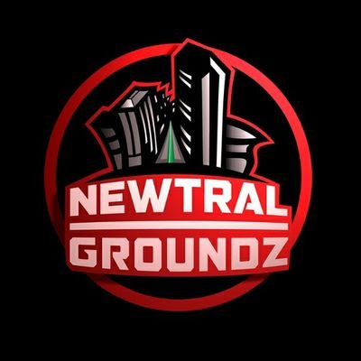 newtralgroundz.com (@NewtralGroundz) Twitter profile photo