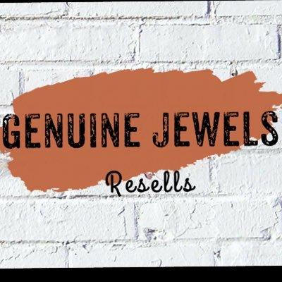 Genuine Jewels